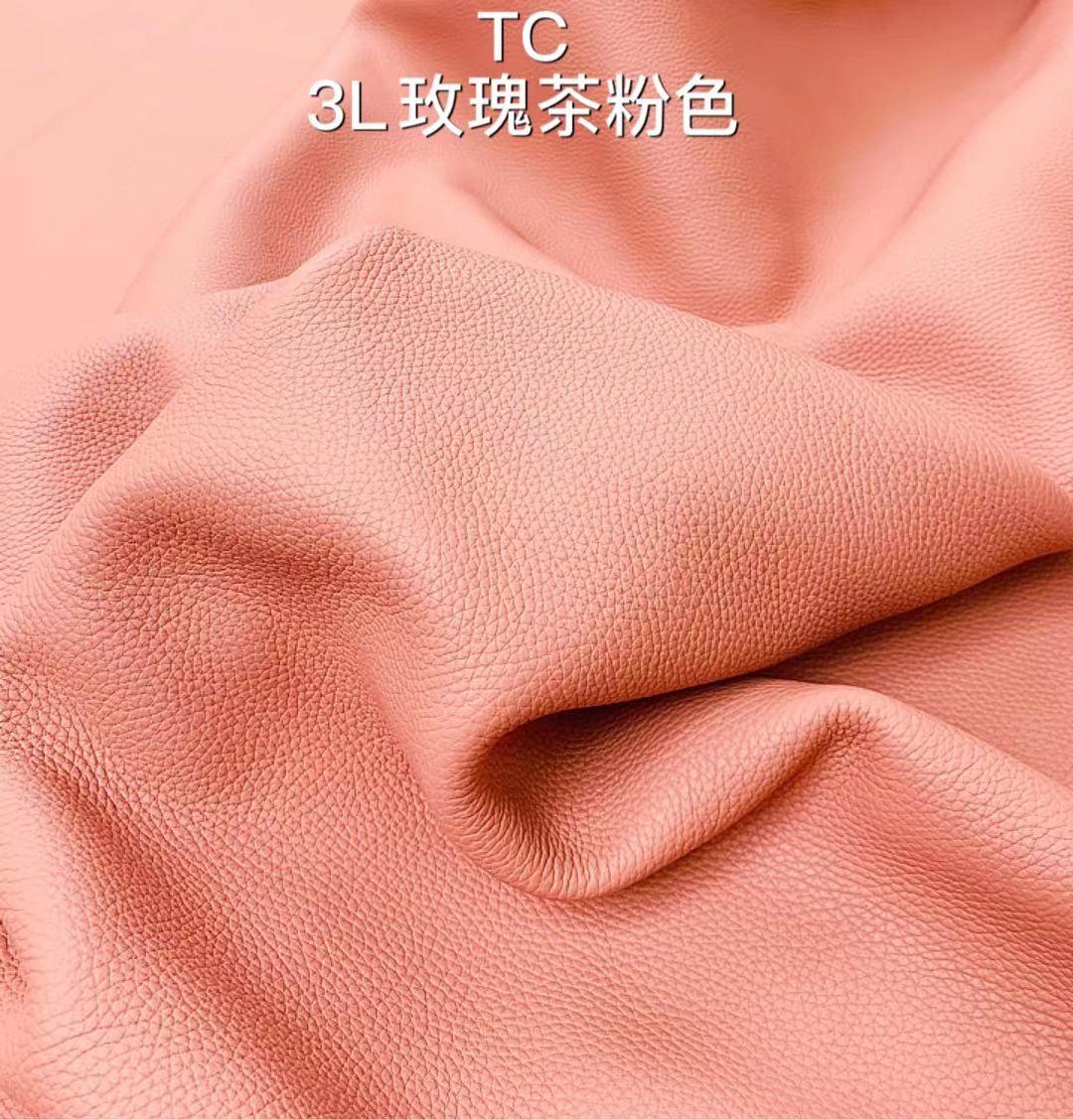 Hermès(爱马仕)新皮 玫瑰茶粉色 定制 Mini lindy  Lindy26cm  Lindy30cm 、Picotin 18 22cm