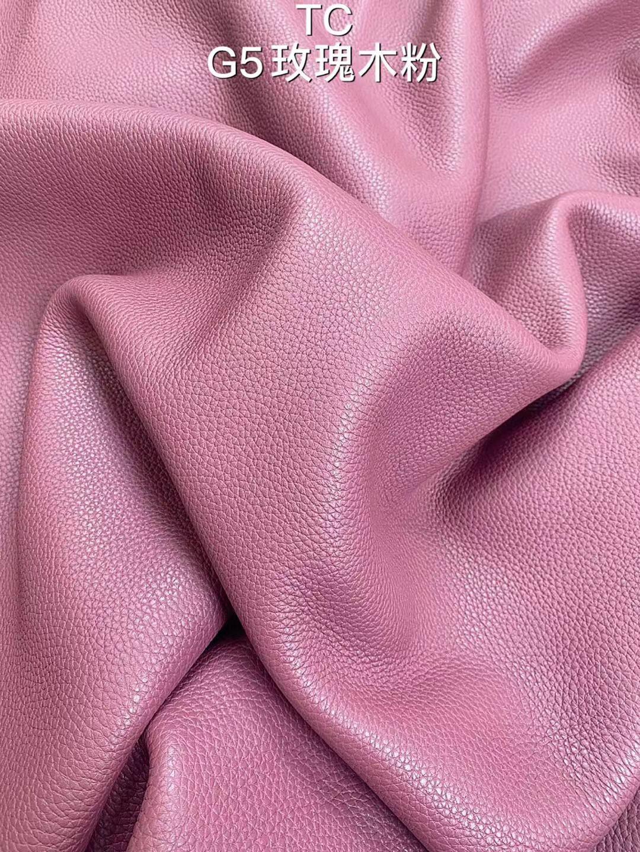 Hermès(爱马仕)新皮 玫瑰木粉 定制 Mini lindy  Lindy26cm  Lindy30cm 、Picotin 18 22cm