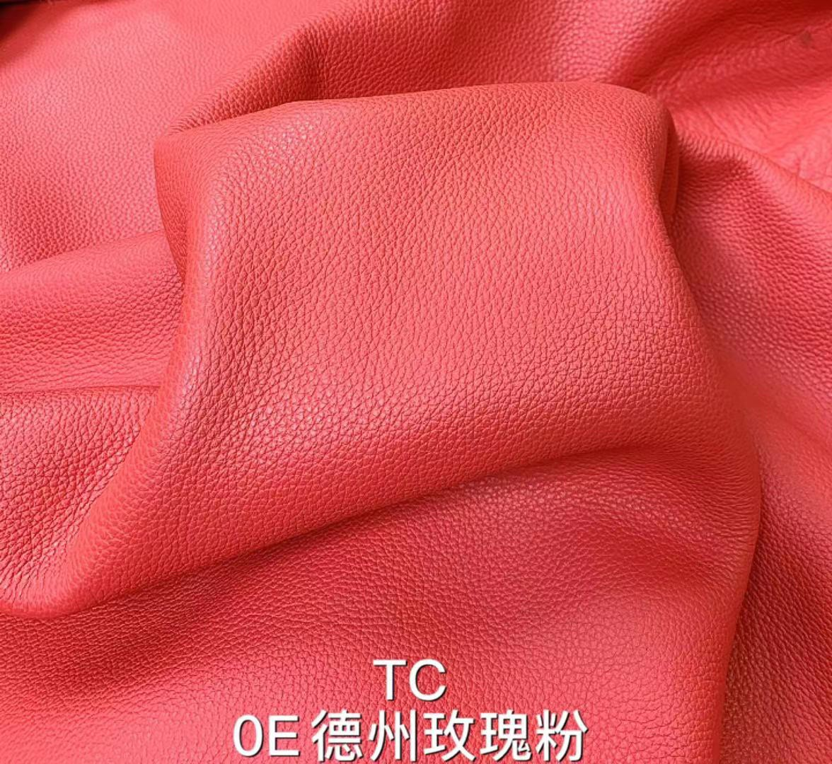 Hermès(爱马仕)新皮 玫瑰粉 定制 Mini lindy  Lindy26cm  Lindy30cm 、Picotin 18 22cm